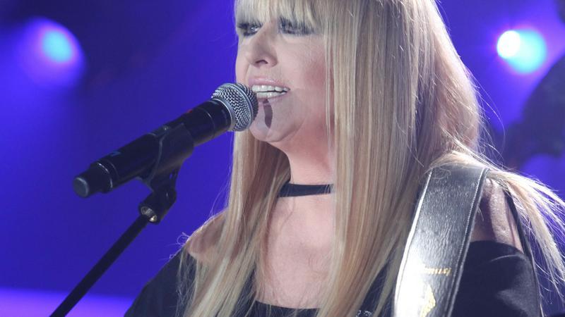 Koncert promocyjny Maryli Rodowicz