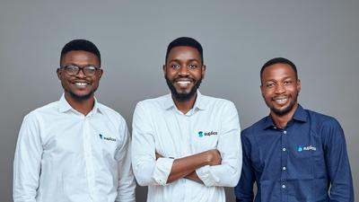 Exclusive: Y Combinator's new batch features Suplias, a Nigerian B2B inventory startup founded by Ex-P&G retail experts