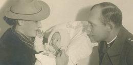 Ojcowie założycieli TVN zamordowani przez NKWD