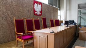 Dane osobowe sądeckiego znachora są już jawne