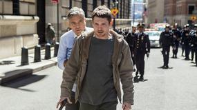 """""""Zakładnik z Wall Street"""": brudne tajemnice Wall Street"""