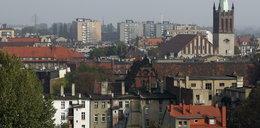 Dziesiątki tysięcy Polaków straci pracę w tym regionie!
