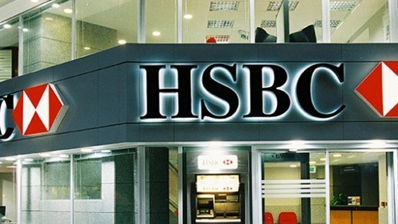 Presidency attacks HSBC Bank, accuses it of laundering money for Abacha, corrupt politicians