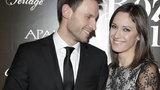 """Prezenter """"Panoramy"""" z żoną. To dziennikarka TVN24"""