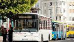 Autobusi 708 i 709 zbog radova menjaju trasu