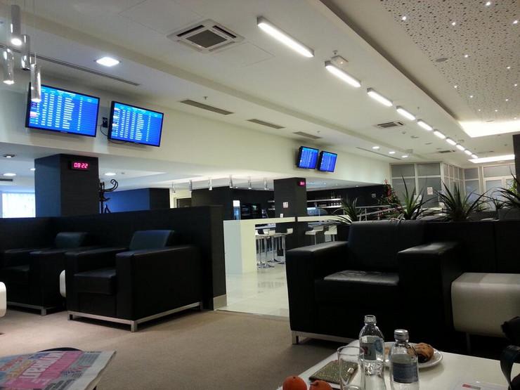 417988_aerodrom-prazno-cebic-tviter