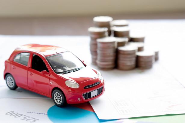 Ceny samochodów i ubezpieczeń będą rosły