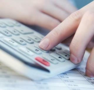 Trzeba skorygować dokonane już wpłaty na ZFŚS