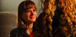"""Próba gwałtu w """"Przyjaciółkach"""". Zrozpaczona Zuza poszuka schronienia u Patrycji"""