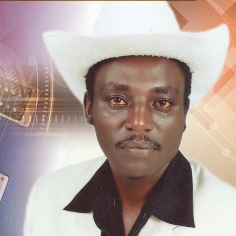 Famous Kikuyu Benga musician John DeMathew dies in road crash, video of his last performance