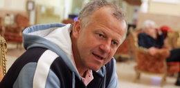 Werner Liczka: Slavia nie sprzedałaby Juranovicia tak szybko i tak tanio!