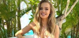 Karolina Pisarek po raz kolejny nominowana w rankingu 100 najpiękniejszych twarzy świata! Oprócz polskiej modelki wśród nominowanych znalazło się wiele gwiazd!