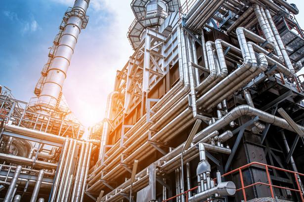 Baryłka ropy West Texas Intermediate w dostawach na marzec na giełdzie paliw NYMEX w Nowym Jorku jest wyceniana po 50,61 USD, po zwyżce ceny o 1,00 proc.