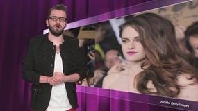 Flesz Filmowy - podsumowanie tygodnia, cz. I