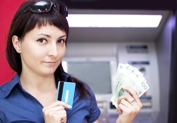 Dla większości działalności jednoosobowych, najważniejszym atutem jest minimalizacja kosztów.