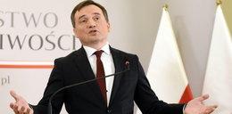 Politycy prawicy nie mogą się dogadać ws. budżetu Unii Europejskiej