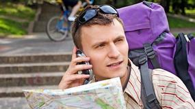 Polska - Tutaj szef do Ciebie nie zadzwoni