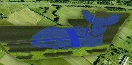 Zbudują elektrownię w kształcie jelonka. Tak, w Polsce!