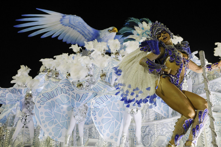 rio karneval foto ap leo correa (90)
