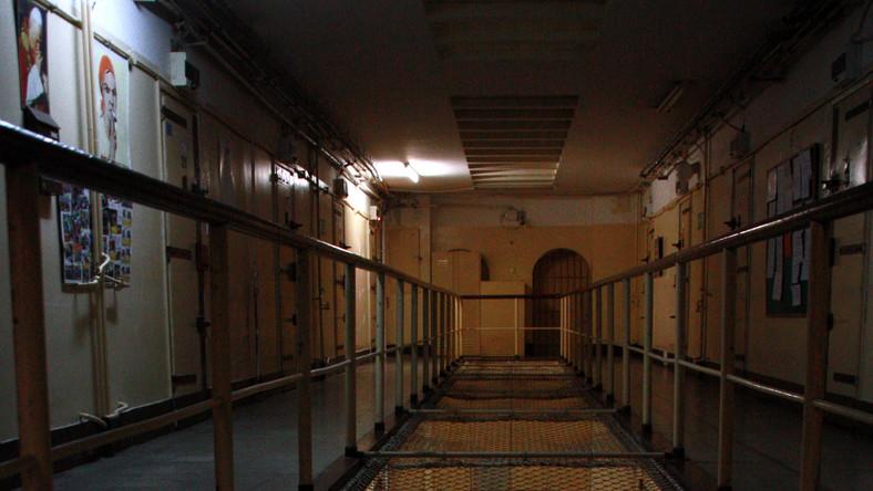 Już od pierwszych lat funkcjonowania mokotowskiego więzienia trafiali tu więźniowie polityczni, osadzani tu przez rosyjskie władze po upadku rewolucji 1905-1907...