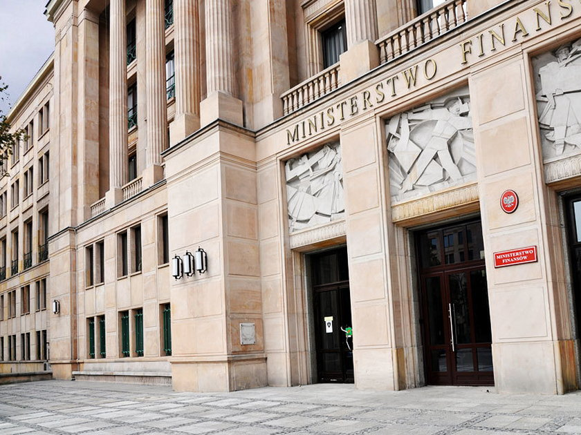 Rząd chce podnieść podatek VAT.