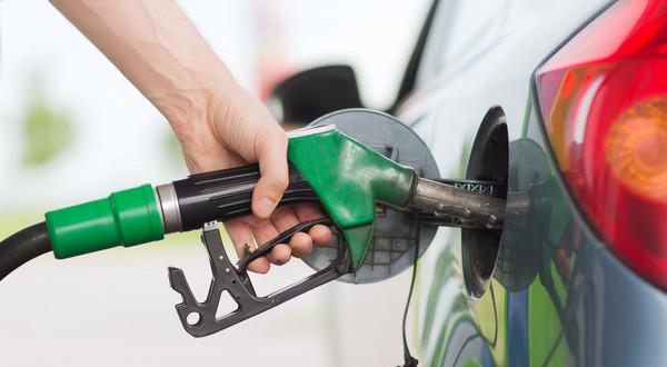 Ceny benzyny na polskich stacjach  trzyma w ryzach stosunkowo wysoki kurs złotówki do dolara.