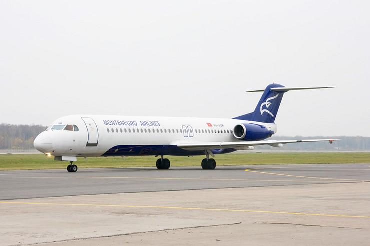 montenegro_airlines_galerija_flota_06_b