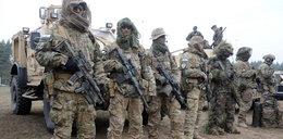 Idzie reforma armii. Kogo mogą powołać?