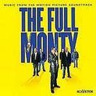 "Soundtrack - ""The Full Monty"""