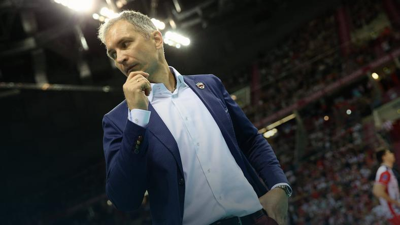 Andrzej Kowal