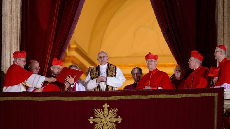 Co nowy papież ma w planach na najbliższe dni?