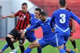 FK Sloboda Užice, FK Teleoptik