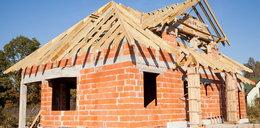 Wielki boom na domy jednorodzinne!