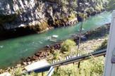 kanjon Tijesno Vrbas nesreca