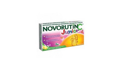 Novorutin C Junior
