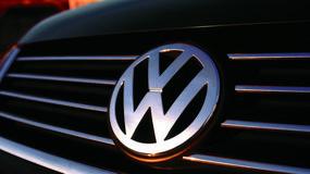 Volkswagen aktualizuje dane dotyczące emisji CO2