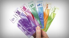 """W Hiszpanii jest w obiegu ponad 40 różnych """"walut"""""""