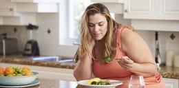 Masz problem z nadwagą? Naukowcy radzą: używaj tej przyprawy