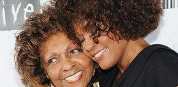 Matka Whitney Houston w szoku! Tuż przed śmiercią córki...