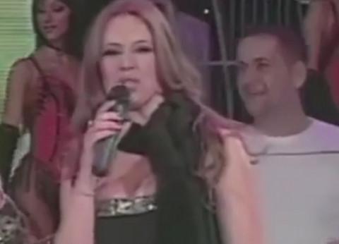 """Vodila je """"Grand"""", gledaoci su je obožavali, a evo gde je danas Tamara Raonić!"""