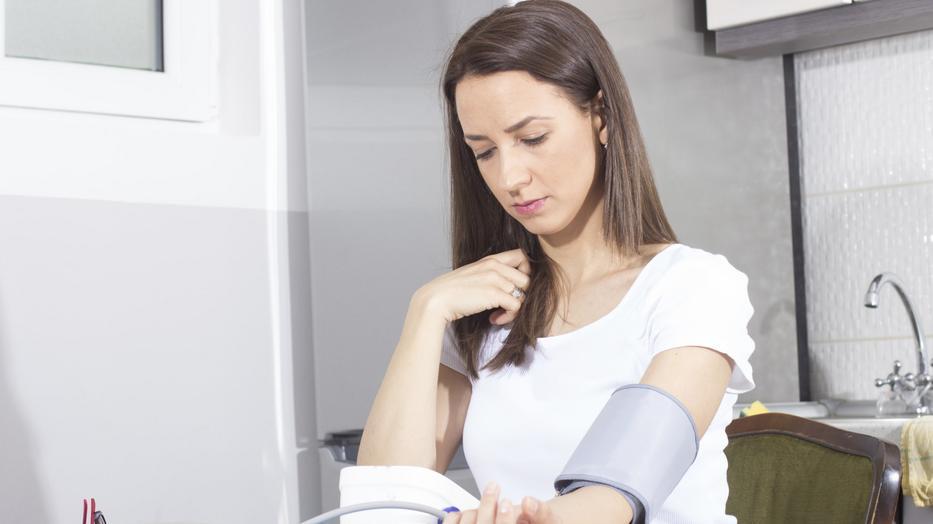 magas vérnyomás és cialis