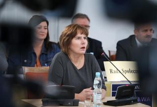 Córka Jolanty Brzeskiej: Zostaliśmy przekazani przez miasto jak 'żywy towar'