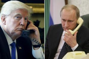 Zašto je Vašington objavio da se POVLAČI IZ SPORAZUMA sa Rusijom nakon 33 godina? Zbog ovoga Amerikanci NAJVIŠE STRAHUJU