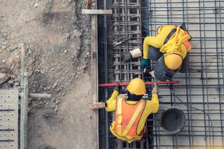 Nowe prawo budowlane: Odstępstwa od projektu przy starych budowach, uśpione pozwolenia, stare dzienniki budowy i inne zmiany