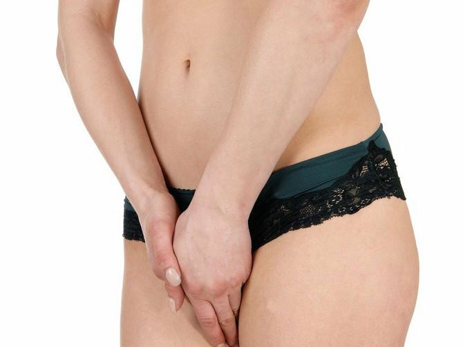 Ovo su simptomi DEPRESIVNE VAGINE: Mnogo žena pati od nje, a retko koja zna o čemu se ZAPRAVO RADI