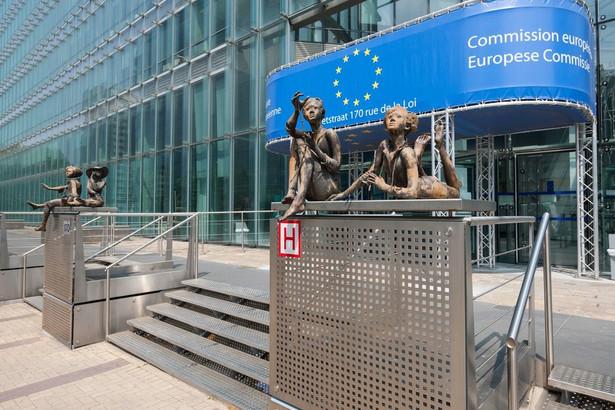 Unijny portal gromadzący wszelkie prywatne informacje wykorzystywane przez policję i straż graniczną w krajach członkowskich ma być gotowy do 2020 r.