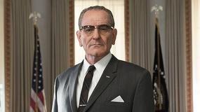 Bryan Cranston jako Lyndon B. Johnson: pierwsze zdjęcie