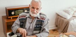 Emerytura bez podatku zamiast czternastki? Nie wszystkim seniorom to się opłaci! Sprawdziliśmy