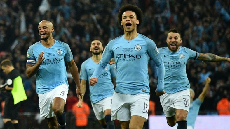 537c023ddf0 Manchester City s current deaql with Nike will expire in the summer of 2019