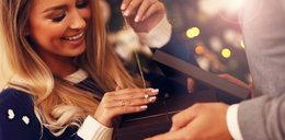 Kupujesz biżuterię na prezent świąteczny? Musisz to wiedzieć!